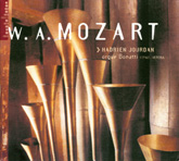 Mozart orgue Hadrien Jourdan